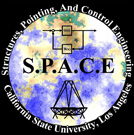 SPACE_Logo_Black_small