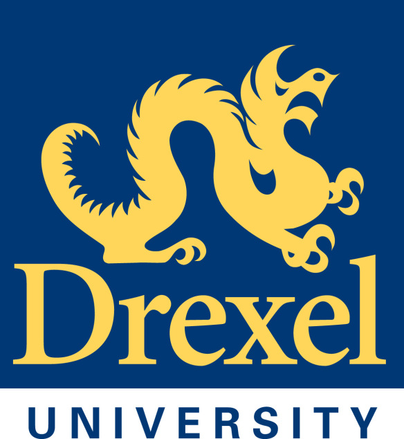 drexel-university-logo_full-color